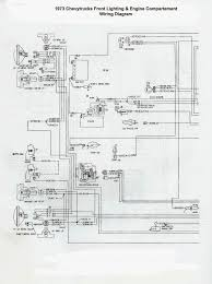 electrical winding wiring diagrams engine compartement wiring diagram hopefully this diagram will help you assembly your chevy truck wiring diagram for available more detail electrical