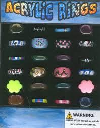 Gumball Machine Rings Vending Amazing Buy Fashion Acrylic Rings Vending Capsules Vending Machine