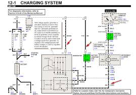 2003 f350 fuse panel diagram wiring library breathtaking 2002 ford f250 alternator wiring diagram gallery best image wire kinkajo us 2003 ford mustang