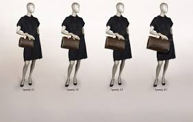 Louis Vuitton Size Chart Bag Louis Vuitton Speedy Size Comparison Chart How Helpful In