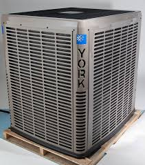 york heat pump. york heat pumps for yolo, solano and the bay area pump