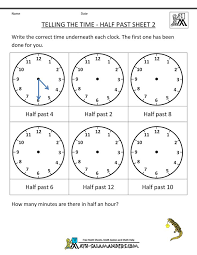 Best 25  Math coloring worksheets ideas on Pinterest   Grade 2 in addition  additionally First Grade Math Worksheets   edHelper additionally Best 25  Math coloring worksheets ideas on Pinterest   Grade 2 additionally  furthermore Best 25  Grade 1 math worksheets ideas on Pinterest   Grade 2 math likewise Kindergarten Math Worksheets Printable   One More additionally Telling Time Worksheets   O'clock and Half past in addition Greater than Less than Worksheet    paring Numbers to 100 additionally 7 best Math Worksheets k 6 images on Pinterest   Lesson plans  1st moreover First Grade Math Worksheets First Grade Math Printables. on black and white math worksheets grade 1