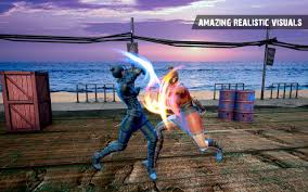 Fun 3d flash games, cool jigsaw puzzles, logic. 3d Fighting Games Free Download