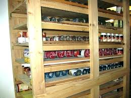 diy tool storage ideas storage ideas for the garage wall tool storage garage wall shelves ideas