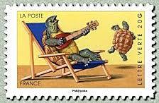 """Résultat de recherche d'images pour """"poste tortue"""""""