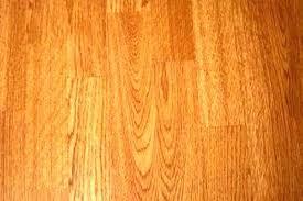 deep cleaning hardwood floors clean hardwood floors step 1 sweep the wood deep vinegar how to