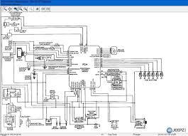 2009 jeep wrangler wiring diagram best of 1992 wellread me jeep yj wiring diagram 1995 2009 jeep wrangler wiring diagram best of 1992