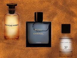<b>Vilhelm Parfumerie</b> Archives - Persolaise