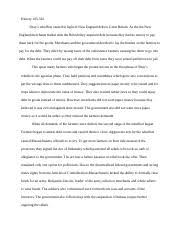lincoln essay history abraham lincoln and the second  2 pages shays rebellion