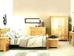 Wooden bed furniture design Readymade Wood Furniture Bed Design Wooden Furniture Set Light Wood Bedroom Set Light Wood Furniture Bedroom Ideas Furniture Design Wood Furniture Bed Design Furniture Design