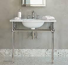 bathroom console vanity. Bathroom Console Sinks With Metal Legs Sink Ideas Vanity O