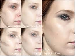shiseido makeup reviews style guru fashion glitz glamour