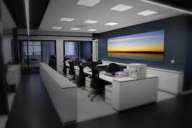 wall decor office. Home Insurance Office Wall Decor Design Ideas And Picturesrhmikkilicom Best Art Three One T