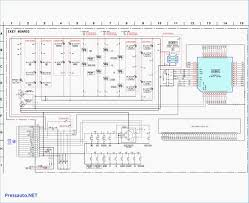 sony gt90bt wiring diagram somurich com Sony Car Stereo Wiring Diagram sony gt90bt wiring diagram wonderful sony mex n4000bt wiring diagram gallery electrical ,design