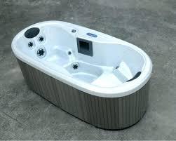 used e bathtubs