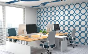 office wallpaper design. Office Wallpaper Designs For Throughout In Your Commercial Interior Design Small .