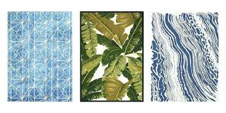outdoor tropical rugs tropical outdoor rugs new tropical outdoor rugs perfect outdoor rugs best outdoor rugs