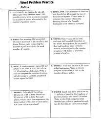 2 step equations word problems worksheet free printables worksheet