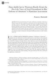 cheap custom essays buy essay services review essay of argumentative essay verbs