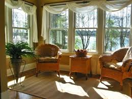 window treatments for multiple windows close together - Google Search