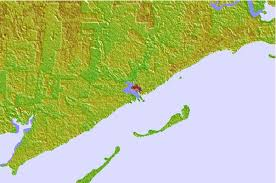 Carrabelle Carrabelle River Florida Tide Station Location