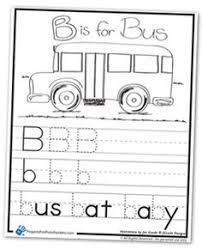 Small Picture School Bus Safety Pack Bus safety School bus safety and School