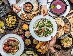 Eat Stockholm Food Forum 2018