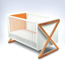 unique baby cribs furniture for gadget loving ...