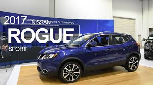 2018 nissan rogue sport. interesting nissan 2017 nissan rogue sport  first look u0026 overview twin cities auto show for 2018 nissan rogue sport