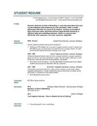 Nurse Resume Template Microsoft Word Four Letter Word That Starts