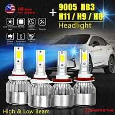 2013 Prius Bulb Chart For 2010 2015 Lexus Rx450h Headlight Bulb High Beam Philips