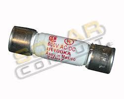 fuse klkd 1 atm1 600vdc 1 amp 600 volt dc fuse atm klkd 1 1 amp 600 volt dc for combiner