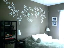 paint designs for bedrooms wall painting designs for bedroom wall paint designs for bedroom ideas for