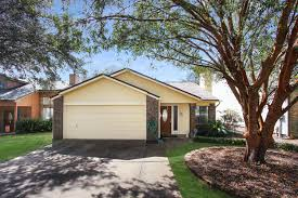 property photo for 3790 peachtree way niceville fl 32578 mls 809820