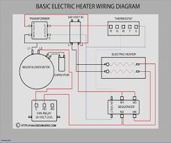 ezgo st480 wiring diagram wiring diagram libraries st 480 wiring diagram wiring diagram explained480 to 240 single phase wiring diagram wiring diagrams 480v