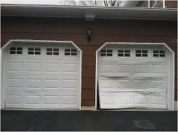 genie garage door logo best solon ohio garage door service garage door services