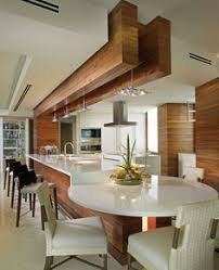 Small Picture 30 Elegant Contemporary Kitchen Ideas Luxury kitchens Luxury