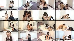 ONSD 954B.mp4 Openload Watch DVDMS 037 Ootsuki Hibiki Jav Censored GoJAV.XYZ