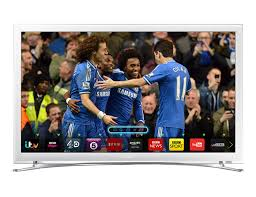 samsung smart tv 32 inch remote. 32\ samsung smart tv 32 inch remote