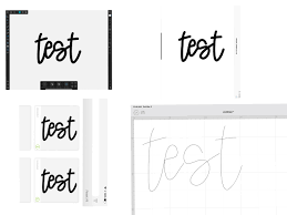 Export From Cricut Design Space Svg Export Settings To Use In Cricut Design Space Affinity