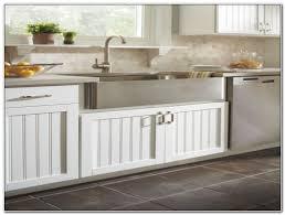 Kitchen Sink Base Cabinets Kitchen Cabinet Wonderful Kitchen Sink Base Cabinet Home Depot