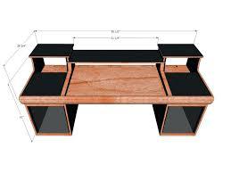 dimensions toft atb32 studio desks ikea micke computer desk dimensions amazing dimensions toft atb32 studio desks