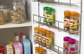 kitchen cupboard storage racks kitchen decoration medium size kitchen cupboard storage racks home kitchen space saving kitchenware kitchen cabinet kitchen