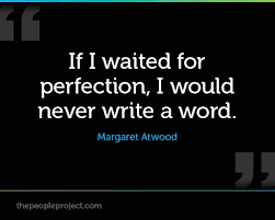 Image gallery for : atwood quotes