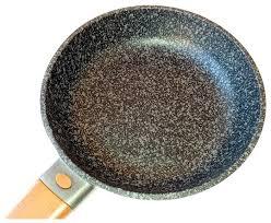 Купить <b>Сковорода Nadoba Oldra</b> 728816 28 см, черный по низкой ...