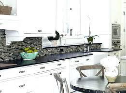 apex kitchen cabinet and granite countertop white cabinets with granite kitchen luxury white cabinets with black
