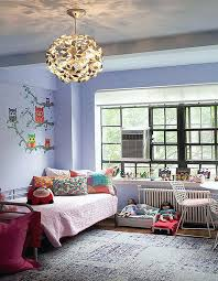 little girl chandelier bedroom little girl chandelier bedroom for modern house best of best bedroom lighting