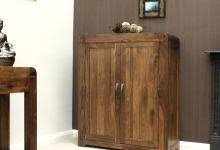 hall furniture shoe storage. Full Image For Hall Furniture Shoe Storage Home Decorationhallway Uk Hallway  Ireland Hall Furniture Shoe Storage E