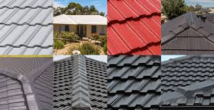 a terracotta tile roof restoration from modern means you ll have the best looking roof on the street
