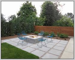 patio stones home depot. Patio Pavers Home Depot Luxury Design Ideas Stones